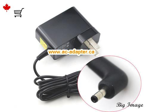SWITCH SW5-017P-17JJ Laptop AC Adapter, Canada 12V 1.5A ac adapter for  SWITCH SW5-017P-17JJ Laptop