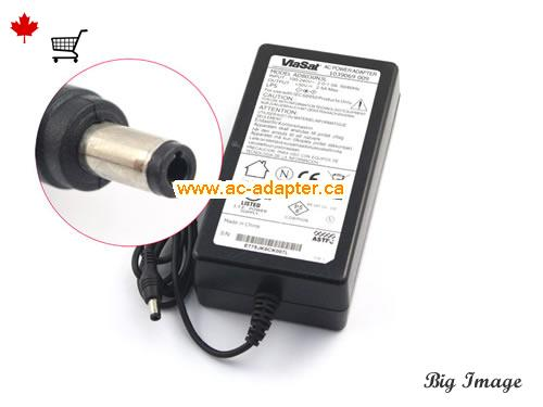 Canada 1039069 009 AC Adapter,  1039069 009 Laptop AC Adapter 30V 2.5A