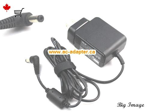 ASUS asus 12V 2A laptop ac adapter Laptop AC Adapter, Power Supply