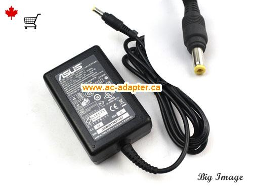 Canada ADP-36EHC AC Adapter,  ADP-36EHC Laptop AC Adapter 12V 3A