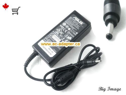 Canada ADP-60JH DB AC Adapter,  ADP-60JH DB Laptop AC Adapter 19.5V 3.08A