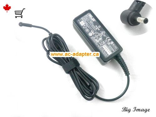 Canada EXA1004EH AC Adapter,  EXA1004EH Laptop AC Adapter 19V 1.58A