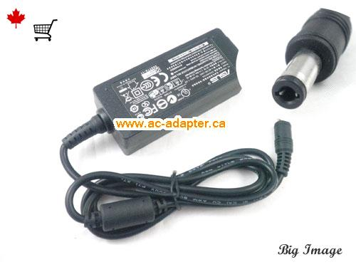 Canada LT3117 AC Adapter,  LT3117 Laptop AC Adapter 19V 2.1A