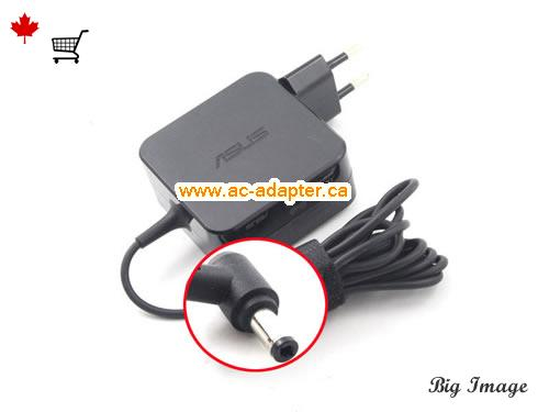 Canada 010KLF BAH AC Adapter,  010KLF BAH Laptop AC Adapter 19V 2.37A