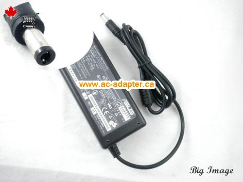 Canada ADP-50GB AC Adapter,  ADP-50GB Laptop AC Adapter 19V 2.64A