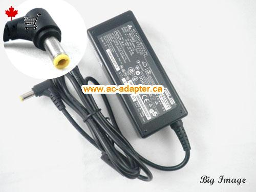 Canada ADP-65DB REV.B AC Adapter,  ADP-65DB REV.B Laptop AC Adapter 19V 3.42A