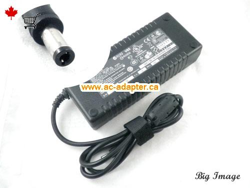 Canada PA-1121-04 AC Adapter,  PA-1121-04 Laptop AC Adapter 19V 6.32A