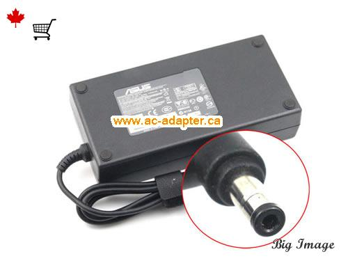 ASUS asus 19V 9.5A laptop ac adapter Laptop AC Adapter, Power Supply