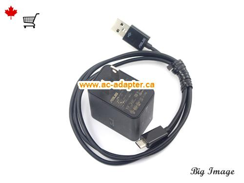 Canada 0102LF AC Adapter,  0102LF Laptop AC Adapter 5V 2A