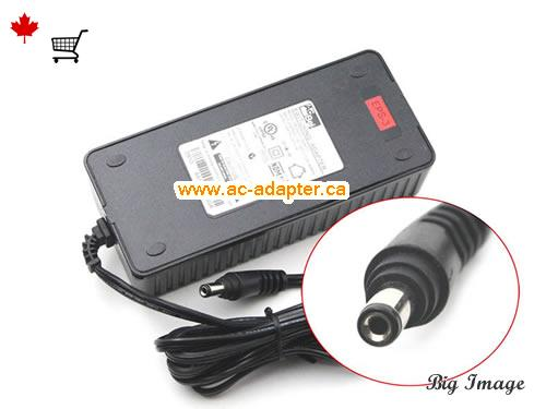 AcBel acbel 12V 3A laptop ac adapter Laptop AC Adapter, Power Supply