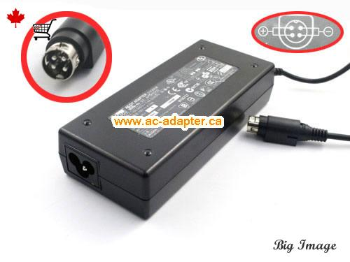 Canada API3AD05 AC Adapter,  API3AD05 Laptop AC Adapter 19V 4.74A