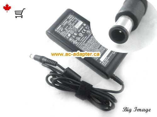 I60 AC Adapter, Canada 16V 2.0A ac adapter for  I60 Laptop or Monitor
