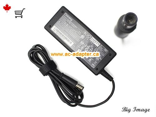 Canada 079G87 AC Adapter,  079G87 Laptop AC Adapter 19V 3.42A