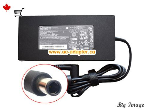 NB991Z-M2 Laptop AC Adapter, Canada 19V 7.89A ac adapter for  NB991Z-M2 Laptop