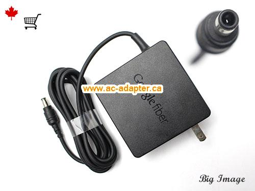 Canada 07079619 AC Adapter,  07079619 Laptop AC Adapter 12V 5A