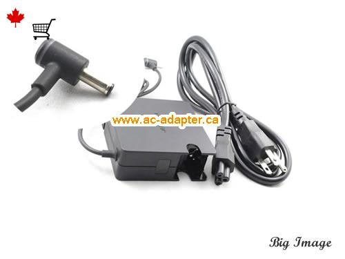 CHROMEBOOK PIXEL 2013 Laptop AC Adapter, Canada 12V 5A ac adapter for  CHROMEBOOK PIXEL 2013 Laptop