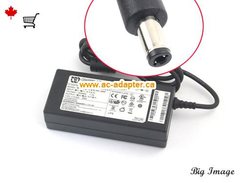 N4310 Laptop AC Adapter, Canada 12V 5.42A ac adapter for  N4310 Laptop
