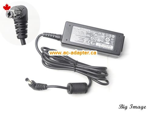 DARFON darfon 19V 2.1A laptop ac adapter Laptop AC Adapter, Power Supply
