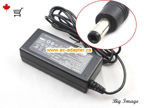 Canada ADP-65JH BB AC Adapter,  ADP-65JH BB Laptop AC Adapter 19V 3.42A