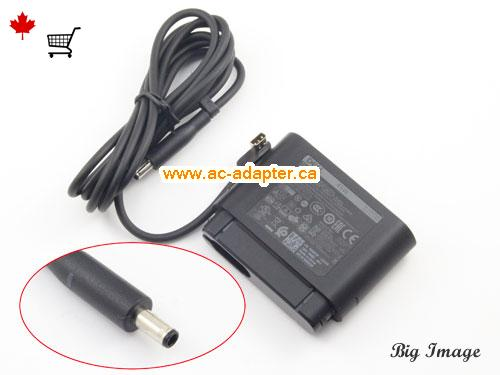 Canada 03RG0T AC Adapter,  03RG0T Laptop AC Adapter 19.5V 2.31A