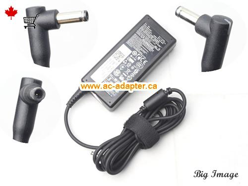Canada 0MGJN9 AC Adapter,  0MGJN9 Laptop AC Adapter 19.5V 3.34A