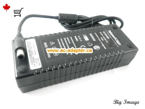 Genuine Original DELL Precision M90 M6300 PP05XA 19.5V 6.7A 130W Charger Adapter