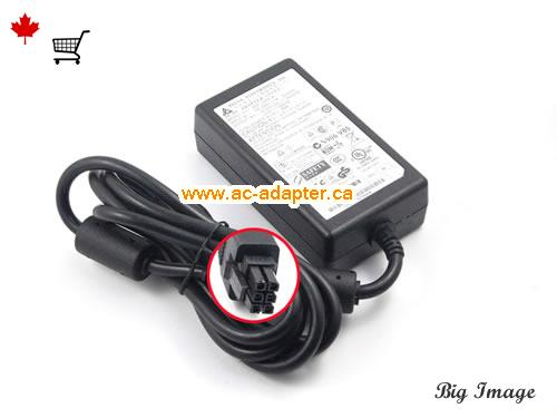 Canada ADP-29EB A AC Adapter,  ADP-29EB A Laptop AC Adapter 12V 0.56A