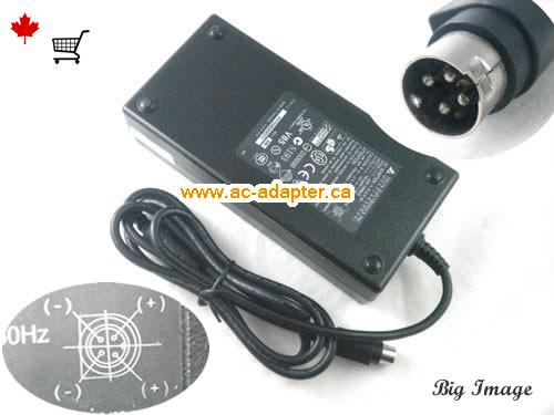 Canada PA-1900-05 AC Adapter,  PA-1900-05 Laptop AC Adapter 12V 12.5A