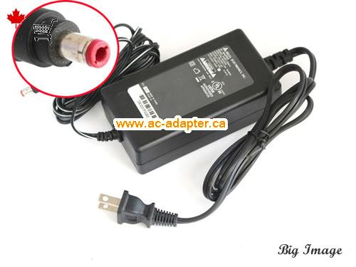 Canada EADP-72MA A AC Adapter,  EADP-72MA A Laptop AC Adapter 12V 6A
