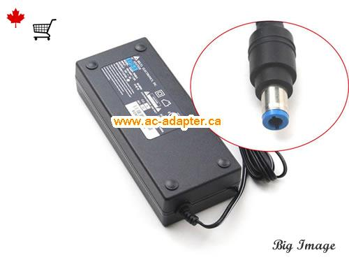 Canada EPS-5 AC Adapter,  EPS-5 Laptop AC Adapter 15V 5A