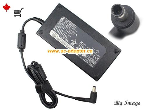 Canada ADP-230EB T AC Adapter,  ADP-230EB T Laptop AC Adapter 19.5V 11.8A