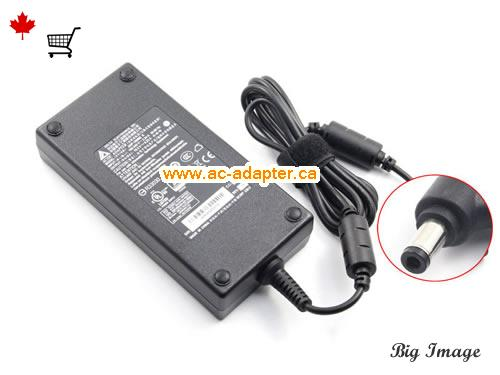 GS65 Laptop AC Adapter, Canada 19.5V 9.23A ac adapter for  GS65 Laptop