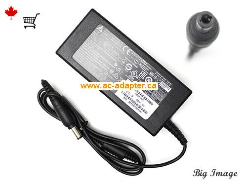 Canada ADP-40PH AB AC Adapter,  ADP-40PH AB Laptop AC Adapter 19V 2.1A