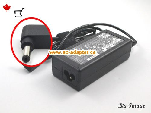 DELTA delta 19V 3.42A laptop ac adapter Laptop AC Adapter, Power Supply