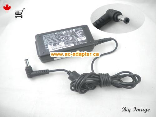 Canada 0300-7003-2078R AC Adapter,  0300-7003-2078R Laptop AC Adapter 19V 3.42A