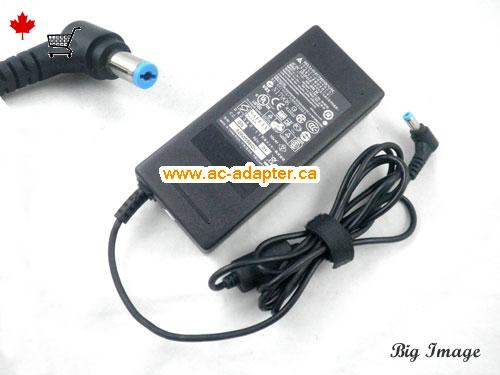 Canada LK-90-5525 AC Adapter,  LK-90-5525 Laptop AC Adapter 19V 4.74A