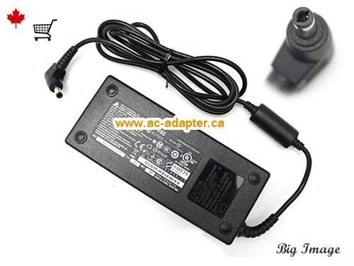 Canada ADP-120ZB BB AC Adapter,  ADP-120ZB BB Laptop AC Adapter 19V 6.32A