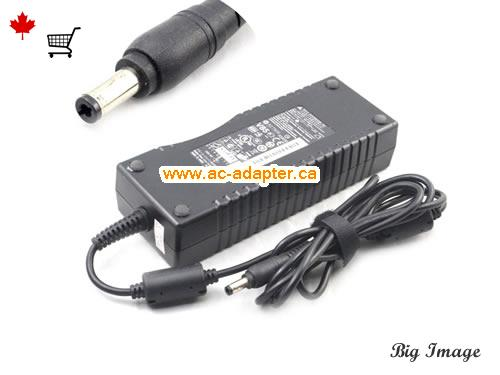 Canada 346958-001 AC Adapter,  346958-001 Laptop AC Adapter 19V 7.1A