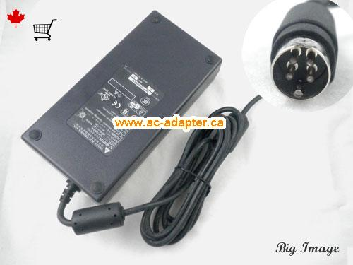 Canada PA-1700-02 AC Adapter,  PA-1700-02 Laptop AC Adapter 19V 7.9A