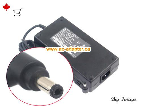 Canada NSW23578 AC Adapter,  NSW23578 Laptop AC Adapter 19V 9.5A