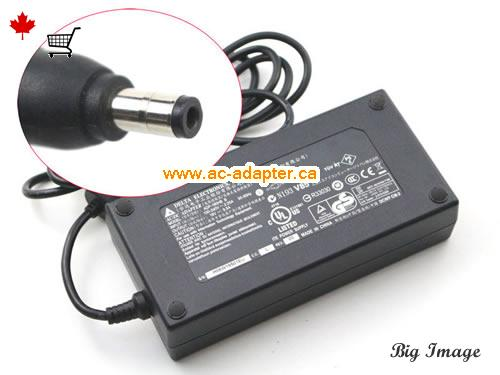 Canada A12-180P1A AC Adapter,  A12-180P1A Laptop AC Adapter 19V 9.5A
