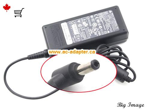 Canada SADP-65KB AC Adapter,  SADP-65KB Laptop AC Adapter 20V 3.25A