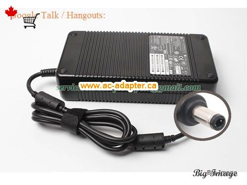 DELTA delta 24V 10A laptop ac adapter Laptop AC Adapter, Power Supply