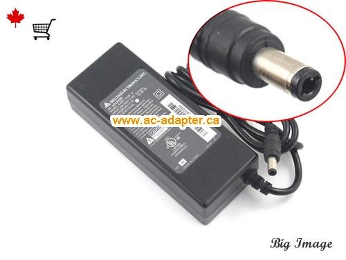 Canada EADP-72DB A AC Adapter,  EADP-72DB A Laptop AC Adapter 24V 3A