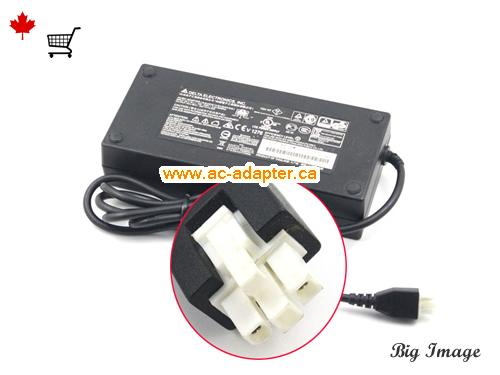 Canada 00GP668 AC Adapter,  00GP668 Laptop AC Adapter 24V 6.25A