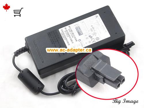 Canada 341-0135-03 AC Adapter,  341-0135-03 Laptop AC Adapter 48V 1.67A