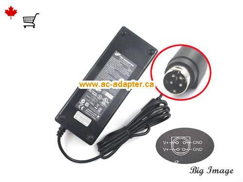 Canada 0432-00UN000 AC Adapter,  0432-00UN000 Laptop AC Adapter 48V 2.5A