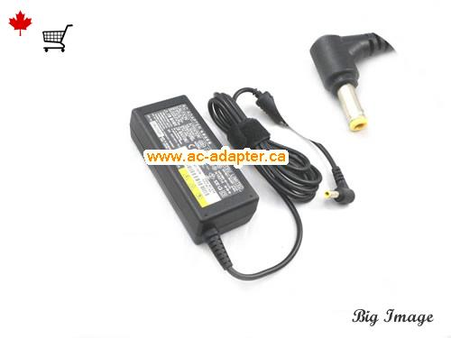 Canada ADP-65JH ABZ AC Adapter,  ADP-65JH ABZ Laptop AC Adapter 19V 3.42A