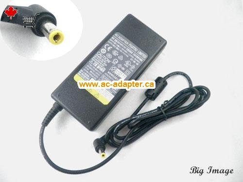 Canada 246437-001 AC Adapter,  246437-001 Laptop AC Adapter 19V 4.74A