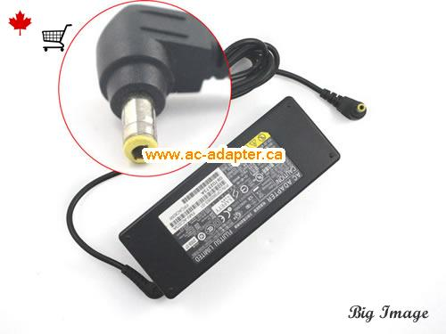 FUJITSU fujitsu 19V 5.27A laptop ac adapter Laptop AC Adapter, Power Supply